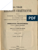 Em-Swedenborg-LA-VRAIE-RELIGION-CHRETIENNE-3sur11-LeBoysDesGuays-1878