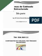 Curso SCE -Estructurado 2da Parte