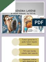ca laring edt nsalndlasd.pdf