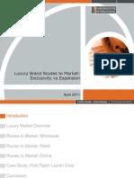 luxury market.pdf