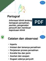 06 Partograf