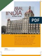 Issue7.Bail.mumbaiIndia.lores