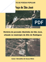 O Poço de São José