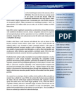 Current affairs 2016 pdf capsule by affairscloud banks insurance fmcg fandeluxe Gallery