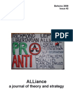 ALLiance Issue 2