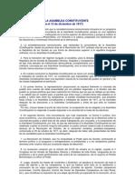 Textos Revolución Soviética.pdf