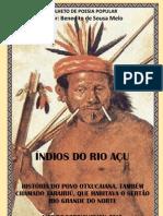 ÍNDIOS DO RIO AÇU