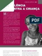 Violencia contra crianca.pdf