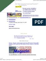 kirchenmagazin2