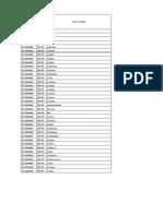 data tpq di indonesia semoga bermanfaat bagi siapa saja