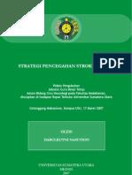 ppgb_2007_darul_kutni