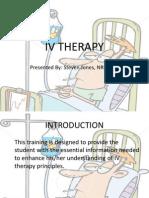 IV_THERAPY.pdf