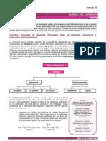 isomeria quimica