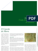 Manual de Identidade Visual UPH-2 ATUALIZADA