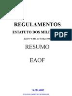 ESTATUTO-RESUMO-DELMIRO-ok - Cópia