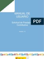 Manual Pr Estacion Contribut Iva