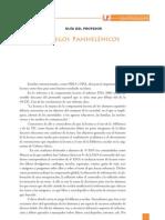 ESO3 CC LA JuegosPanhelenicos Prof Bibliocanada