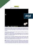 Sistema Operacional MS Windows 7