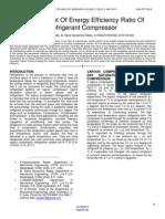 improvement-of-energy-efficiency-ratio-of-refrigerant-compressor