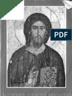 nt antonio fuentes mendiola-scan.pdf