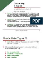0OracleSQL_Summary.ppt