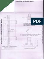 RCC JW5.pdf