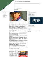 BBC SPORT _ Motorsport _ Formula 1 _ Senna Remembered