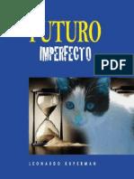 Futuro Imperfecto
