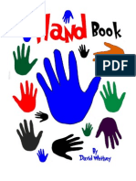 The Hand Book (1)