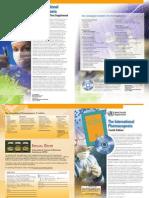 Flyer Pharma08