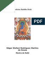 133055622 Edgar Stefani Reiki Medicine Buddha
