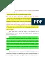 Estudo de caso_ corpoificando a cosnciência