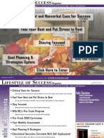 Lifestyle of Success eZine [v02 i04]