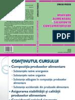 curs mf alimentare pdf.pdf