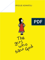 The Girl Who Saw God