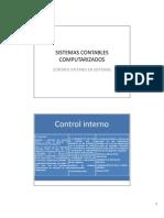 CONTROL%20INTERNO%20EN%20SISTEMAS_2013.pdf