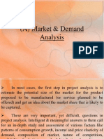 marketdemandanalysis-110216004035-phpapp01