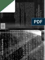 Livro_ o Metodo Fenomenologico Na Pesquisa - Daniel Agusto Moreira