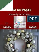Www.nicepps.ro 12608 Masa de Paste