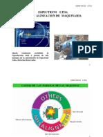 Copia (3) de Manual Final de Alineacion(Revision Abril-2006)Protegido