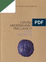 Studi di geroglifico anatolico per la ricostruzione della storia di un segno (L.419; 229-M.390; 197).pdf