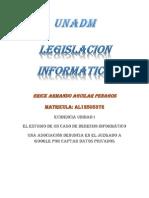 LIF_U1_EA_ERAP