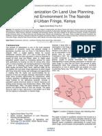 impacts-of-urbanization-on-land-use-planning-livelihood-and-environment-in-the-nairobi-rural-urban-fringe-kenya