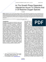 investigation-into-the-growth-phase-dependent-sensitivity-of-mycobacterium-aurum-to-chlorine-and-quantification-of-reactive-oxygen-species