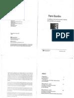Bourdieu el sociologo y las transfor..pdf