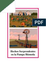 HECHOS SORPRENDENTES EN LA PAMPA HUMEDA.pdf
