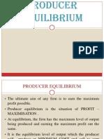 producerequilibrium-110924125709-phpapp02