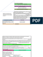 Anexo 11.Formato Plan Seguimiento y Monitoreo Suelo.xlsx
