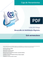 Guias_Habilidades