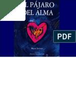El Pajaro Del Alma[1]